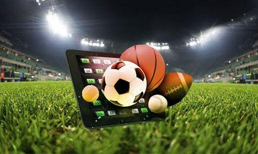 5/23/ · Здесь много информации и том, как и где можно ставить на спорт онлайн с телефона.У нас только проверенные сайты букмекерских контор для ставок с телефона.⏩/5(22).