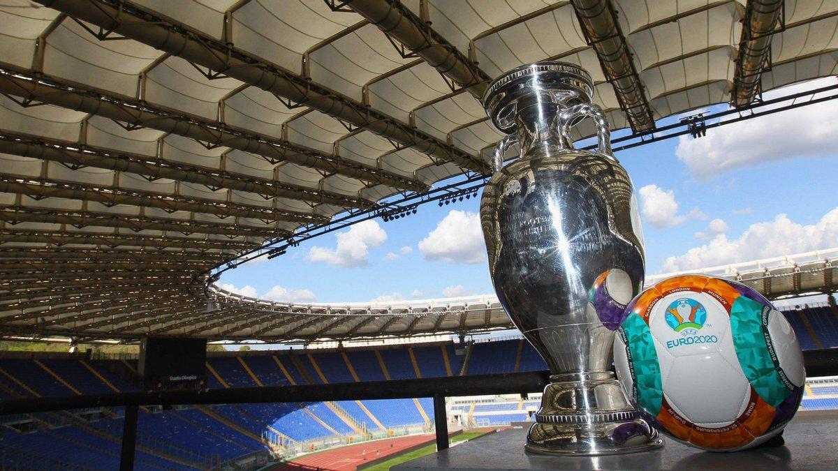 Bilbao, Dublin et Glasgow risquent de perdre le droit d'accueillir l'Euro 2020 - Championnat d'Europe de Football 2020